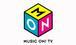 M-ON! TV