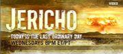 CBS ドラマ Jericho (ジェリコ)