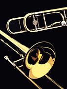 世界の楽器