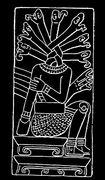 メソアメリカ考古学