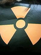 帝京大学診療放射線学科2期生