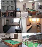福井県敦賀市アパートシェア賃貸