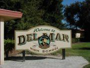 Del Mar High School
