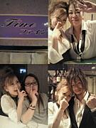 ★Fine・Family★