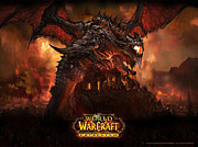 World of Warcraft(Khaz'goroth)