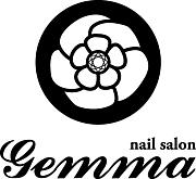 nail salon Gemma