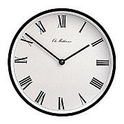 美しい時計