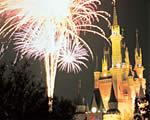 Tokyo Disney land☆