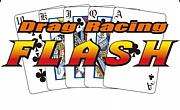 Drag Racing FLASH