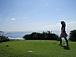 沖縄SQゴルフ倶楽部