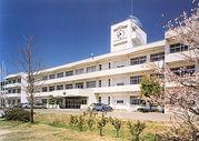 宮城県柴田高等学校