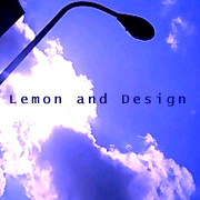 lemon and Design