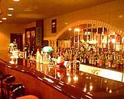 ナポレオン(呉:Bar)