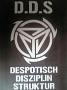 D.D.S.
