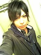 ☆Ap(r)il☆ Ba.祥 ☆