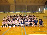 ☆PICMINTON☆
