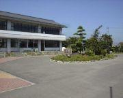 太田市立宝泉南小学校