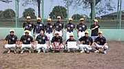 【零・ゼロ】茨城・筑西・野球