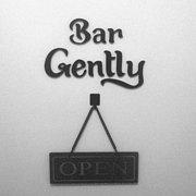 Bar Gently