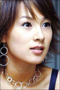 ジニーリーの日本復帰を願う。
