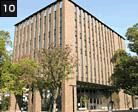 大阪経済大学経済学部
