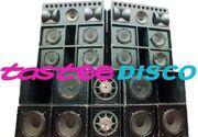 tastee disco