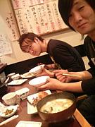 ☆GELUGUGU★弦楽器隊☆