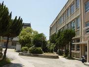 泉佐野市立第二小学校