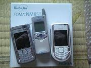 のきあ、ノキア、Nokia!!!