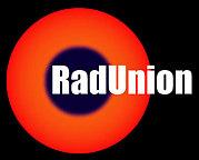 Rad Union