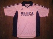 ULTRA MAGNETIC FC