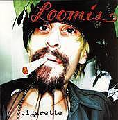loomis fall