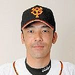 追悼木村拓也内野守備走塁コーチ