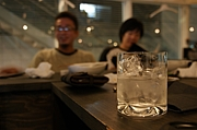 yochi CAFE