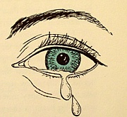 かっこよすぎて涙がでる
