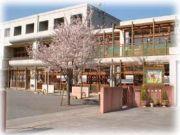 聖母幼稚園(青梅市)