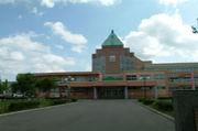 白樺学園高校