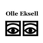 ■Olle Eksell□