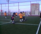 FC JOYTOY
