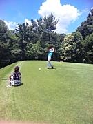 ラブゴルフ ラブライフIN東京