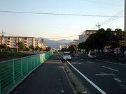 壱岐団地(福岡市西区)