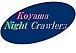 Koyama Night Crawlers