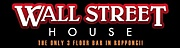 the wall street house official