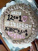 ★12co1★(追手門55期)
