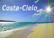 Costa-Cielo(ビーチバレー)