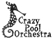 JUNK Crazy Pool Orchestra