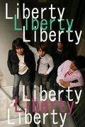 Liberty 螺旋パーティー
