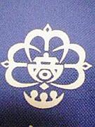 名護商17期生1999年卒4組さん