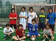 あおがく☆高松ゼミ2008