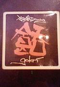 独創DINING GOKRI(ゴクリ)